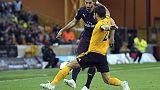 E.League: armeno Mkhitaryan andrà a Baku