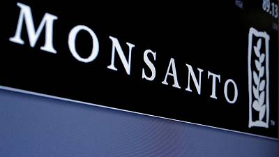 French prosecutor opens investigation over suspected Monsanto file