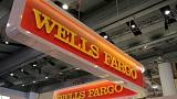 Wells Fargo CEO search hobbled by pay limitations - sources