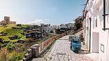 Airbnb, Italia boom Esperienze al Sud