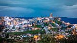 Airbnb punta sul Sud Italia