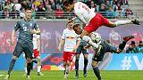 Bayern solo pari, rinviata festa titolo
