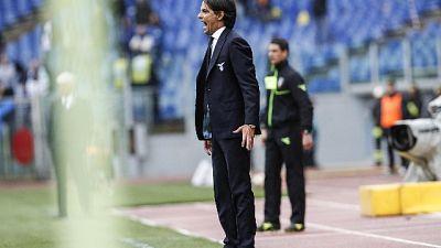 Lazio: Inzaghi, vittoria meritata