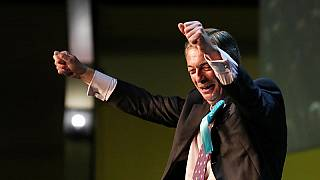 استطلاع: حزب المحافظين في بريطانيا يتراجع للمركز الرابع في الانتخابات الأوروبية