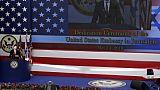 Il y a un an, le transfert de l'ambassade américaine à Jérusalem: et maintenant?