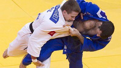 Judo: Iran non discriminerà più atleti