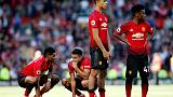 Woeful Man United end season with 2-0 defeat by Cardiff