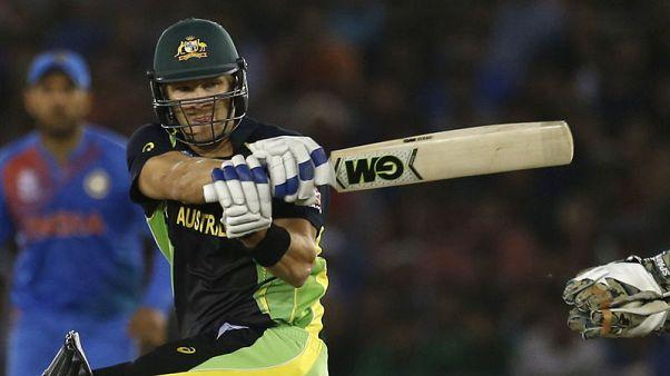 Watson despair as record-breaking Mumbai win IPL title off final ball