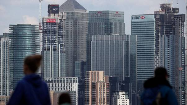 MPs square up to regulator over duty of care for banks