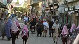 """Au Pakistan, les Hazaras chiites se terrent dans des """"ghettos"""" par peur des attentats"""