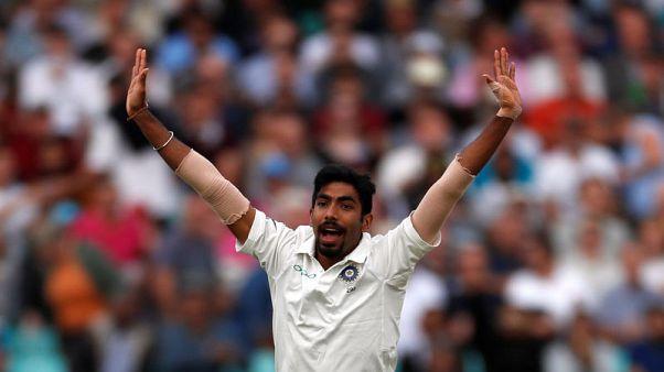 Tendulkar calls Bumrah best bowler around after IPL exploits
