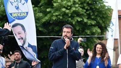 Renzi, segnale forte contro populismo