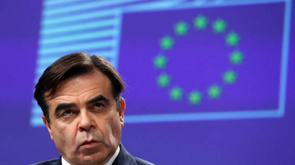 EU threatens legal steps against Romania over rule of law