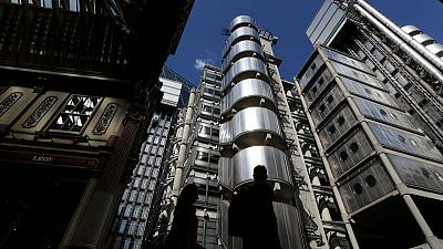 Lloyd's of London commissions survey to improve workplace behaviour