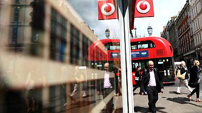 Vodafone offloads New Zealand business to Brookfield, Infratil for $2.36 billion