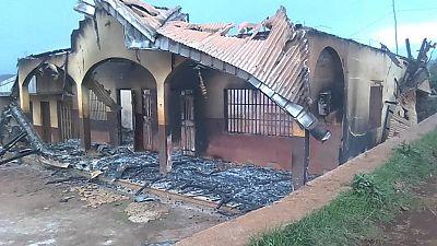 ONU : Il faut mettre en lumière les brutalités commises au Cameroun