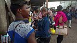 "Cameroun: situation humanitaire ""urgente"", avertit l'ONU"