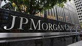 Long fight over error in JPMorgan loan to GM settles for $231 million