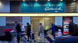 France's Vinci completes takeover of majority stake in Gatwick airport