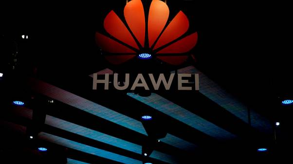 Huawei is not controlled by China, executive says