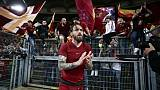 Foot: Daniele De Rossi va quitter l'AS Rome, son club de toujours