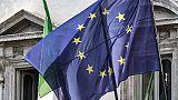 Governo: Bernini, chiuso per elezioni