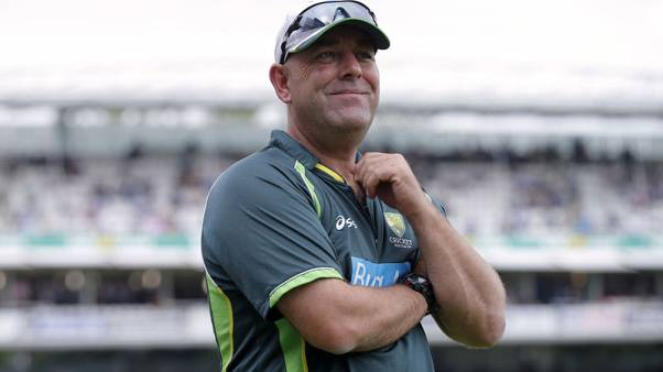 Lehmann tips Smith and Warner to shine for Australia in World Cup