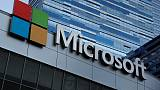 Microsoft to spend $100 million on Kenya, Nigeria tech development hub