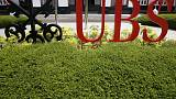 UBS looks to machine learning to plug FX liquidity gaps