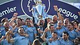"""Rumeur d'exclusion: Manchester City craint que des """"individus souhaitent nuire"""" au club"""