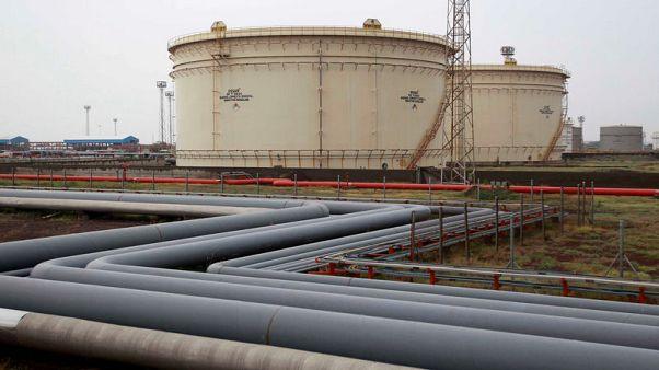 مصدر حكومي: الهند ستبت في استئناف شراء النفط الإيراني بعد الانتخابات