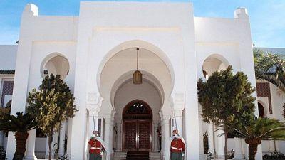 Relations inter arabes : l'Emir du Koweït salue le rôle de l'Algérie