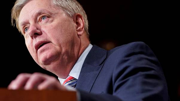U.S. lawmakers lament - 'All of us are in the dark over here' on Iran