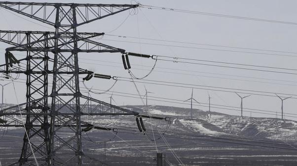 China still most attractive renewables market despite subsidy cuts - EY