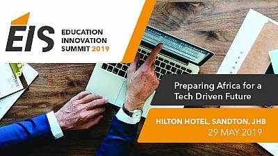 Education Innovation Summit returns to Johannesburg for 4th year