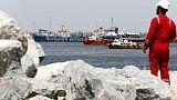 Tanker attacks near UAE expose weaknesses in Gulf Arab security