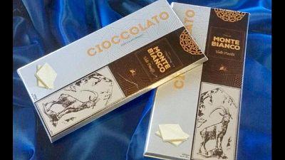 Crac Cioccolato Vda, passivo da 4,7 mln