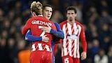 Transferts: Real et Barça, la guerre des étoiles