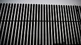 U.S. plans to send transportation security staff to U.S.-Mexico border - CNN