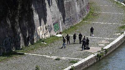 Morta Ponte Sisto, ok carcere a indagato