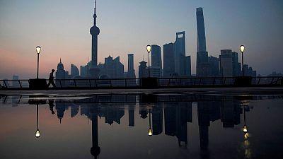 Shanghai-London stock exchange tie-up faces more delays - sources