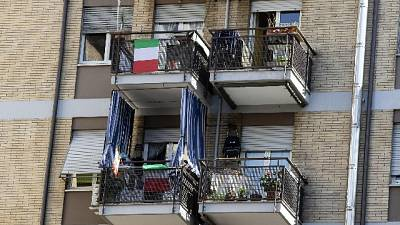 Salvini, 17 deferiti per Casal Bruciato