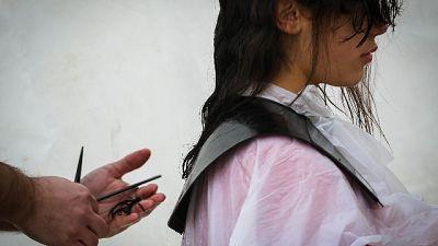 Gdf sequestra scuola abusiva