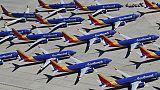 L'étau se resserre sur Boeing dans la crise du 737 MAX