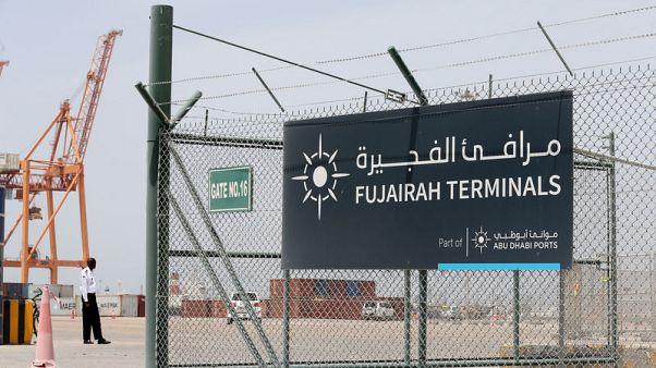تحليل-الهجوم على ناقلات قرب الإمارات يكشف نقاط ضعف في أمن الخليج