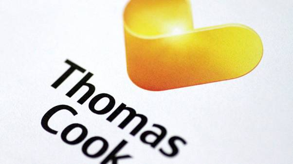 Thomas Cook warns on profit again as Brexit delay brings no respite