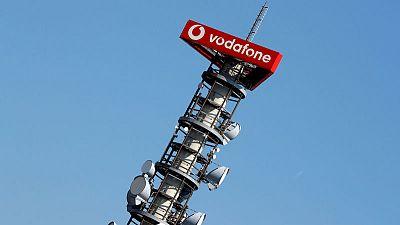 Australia regulator blames website flaw for early reveal of TPG-Vodafone decision