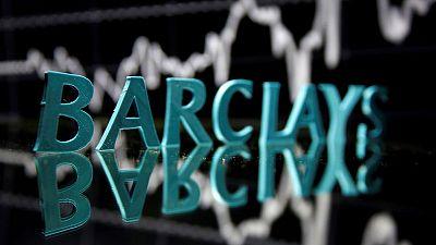 EU fines Barclays, Citi, JP Morgan, MUFG and RBS $1.2 billion for FX rigging