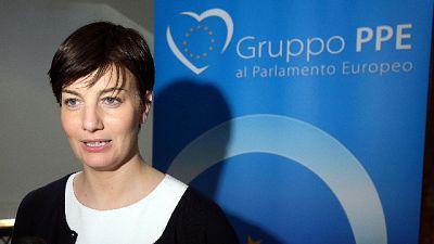 Tangenti:contestati a Comi 70mila euro