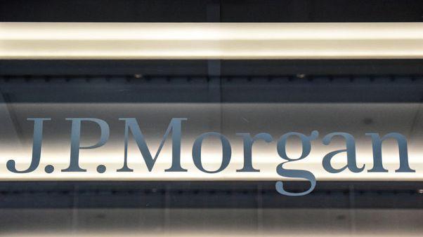 Ex-JPMorgan banker faces Hong Kong bribery charges over 'princeling' hires